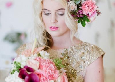 Blush-Pink-Gold-Wedding-Dress-29