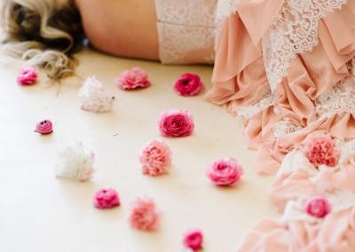 Blush-Pink-Gold-Wedding-Dress-91