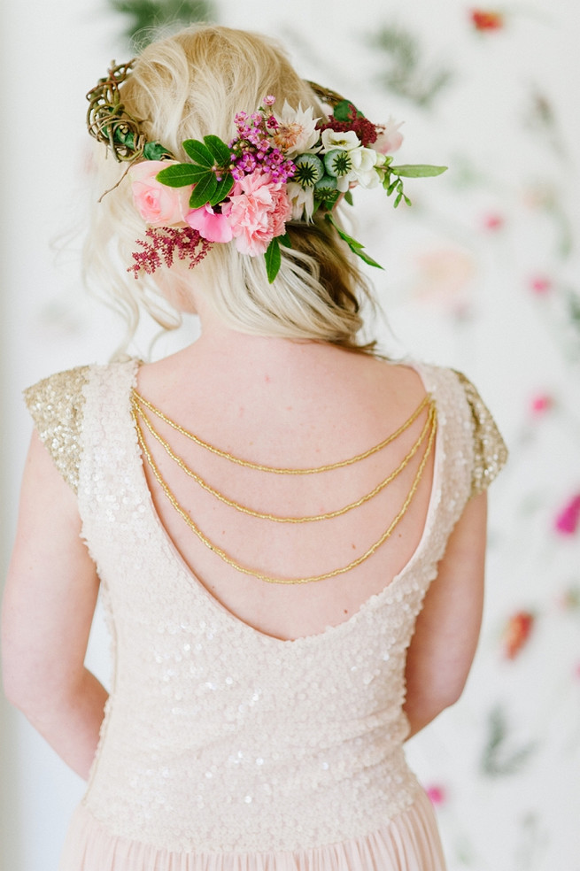 Blush-Pink-Gold-Wedding-Dress-24