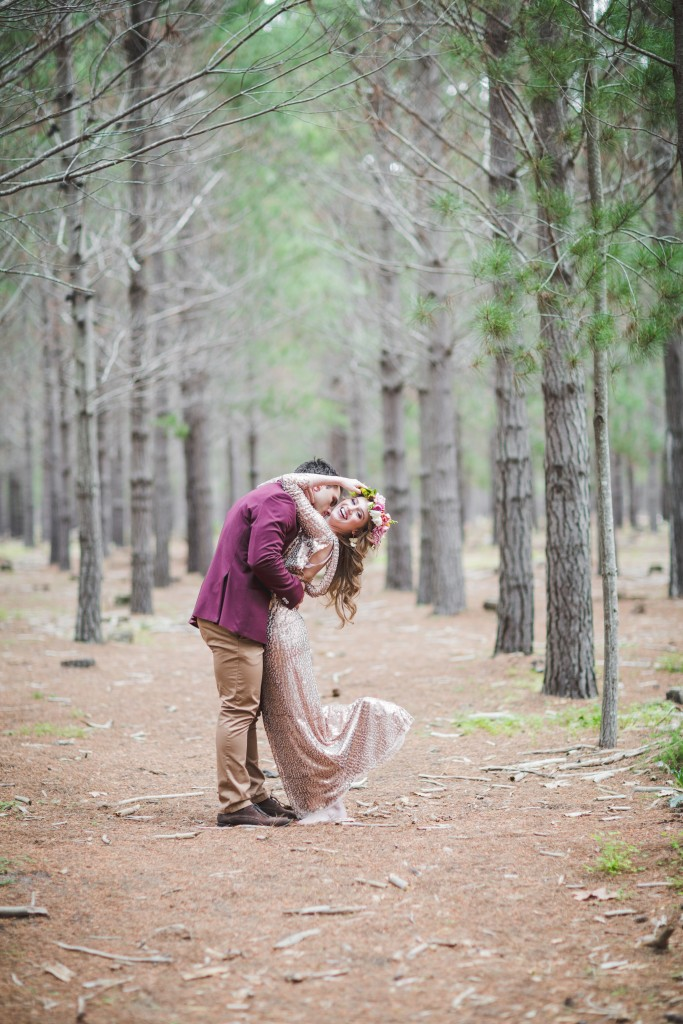 Autumn's Affection - Styled Shoot - Lilac Photography (405)