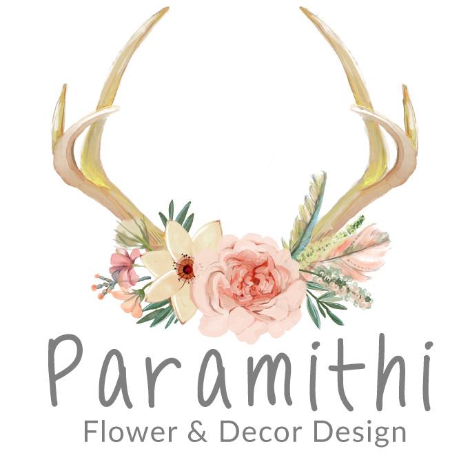 Paramithi